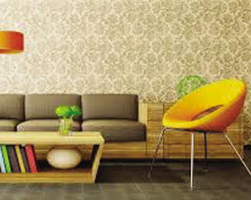 corporate interiors bangalore