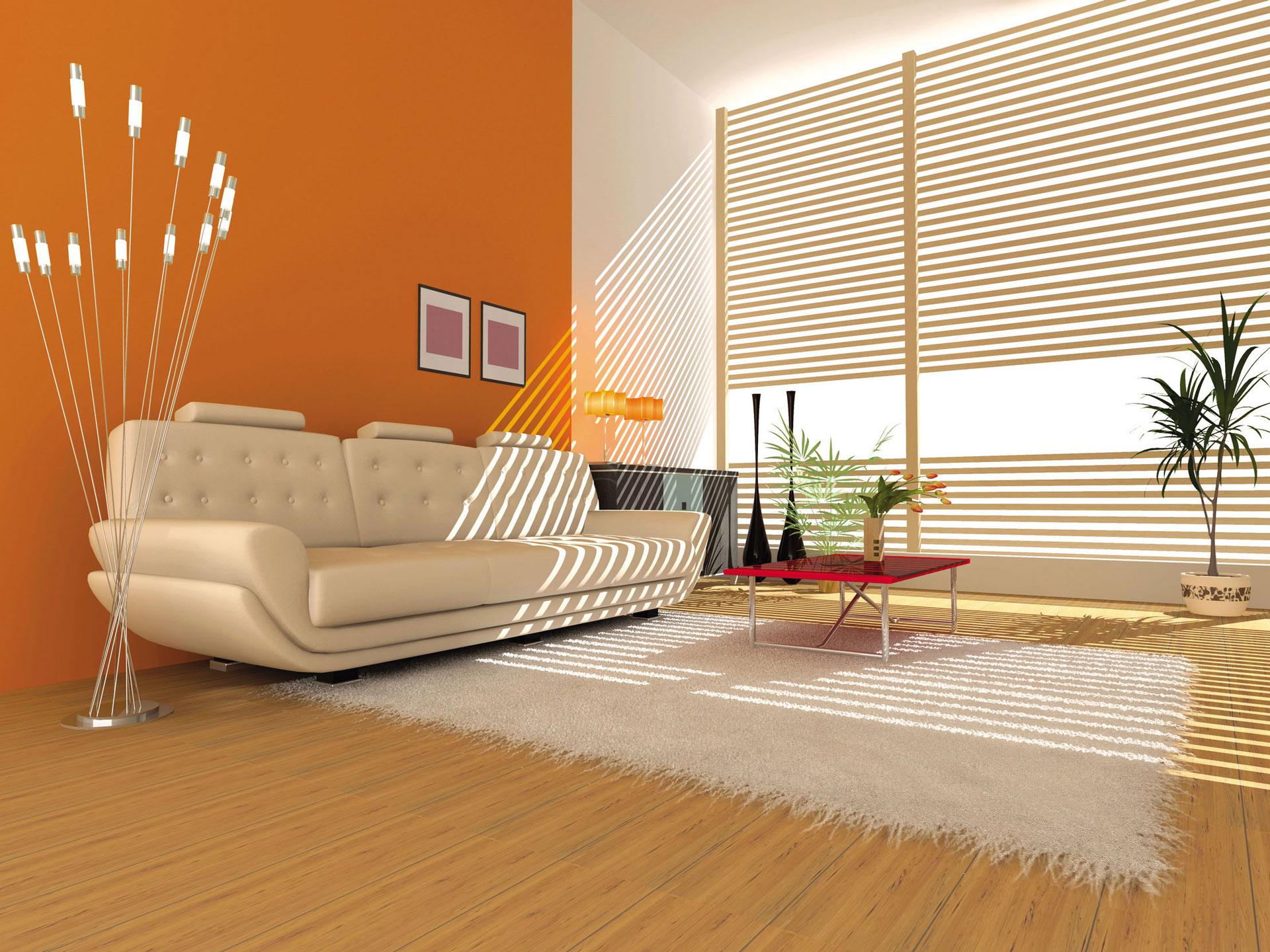 retail interior designers in bangalore