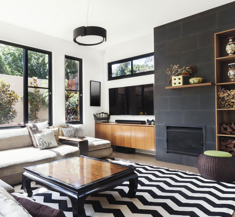 Interior design for home in bangalore - Interior Designers In Koramangala Bangalore