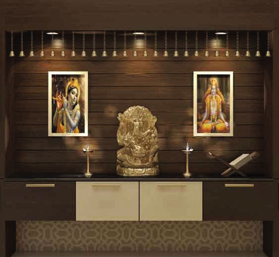 affordable interior designers in bangalore