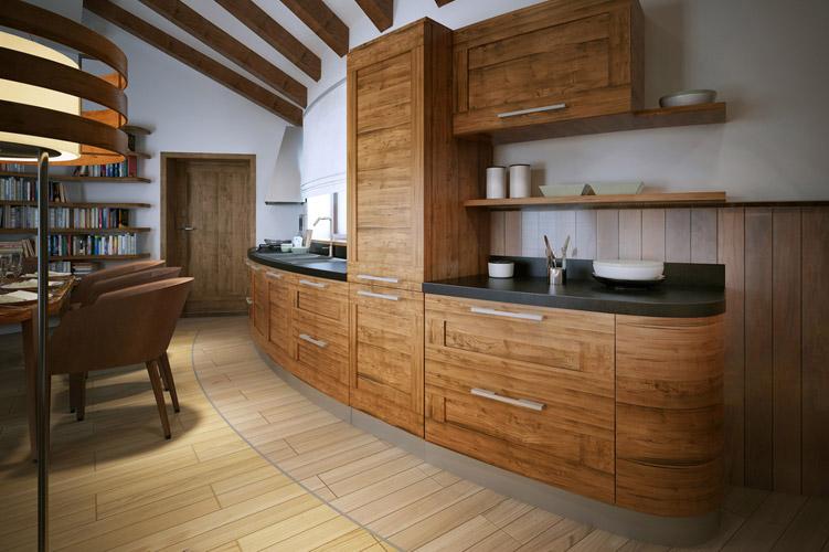 living room interior design ideas for apartment