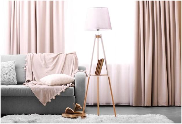 interior design for flats in bangalore