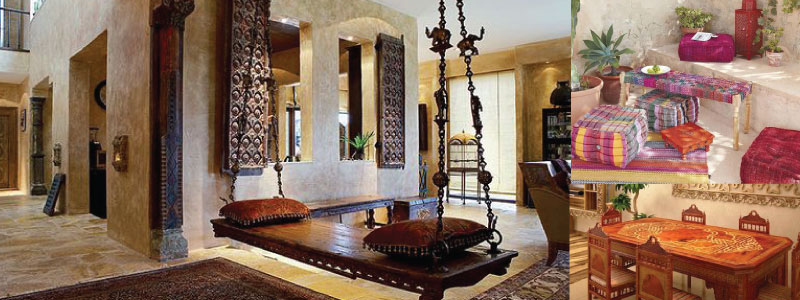 top 10 interior designers in bangalore
