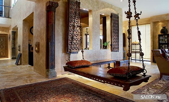 Interior Design Firms Indian Decor Indian Design