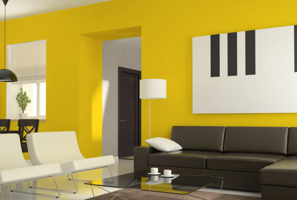 retail interior designers in bangalore