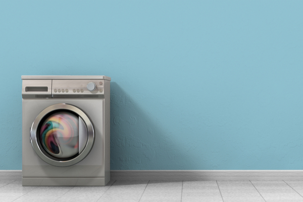 5 of the best laundry hacks