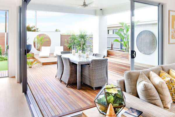 home interiors bangalore