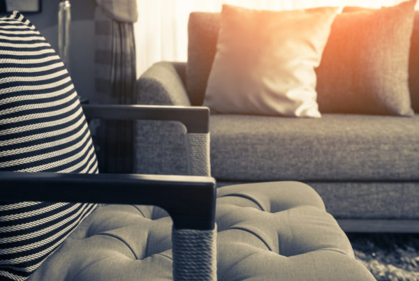 best interior design companies