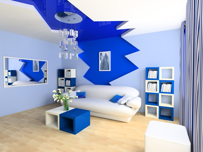interior companies in bangalore