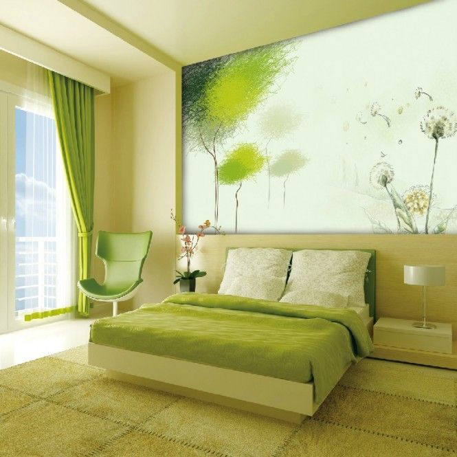 interior design for apartments in bangalore