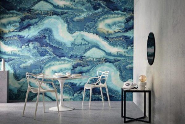 bangalore interior designers residential