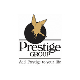 Prestige Group - A Client of Atom Interiors