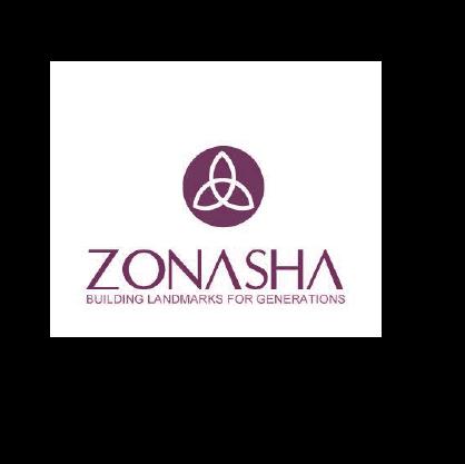 Zonasha - a Client of Atom Interiors