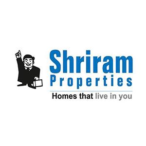 interior design firms in bangalore