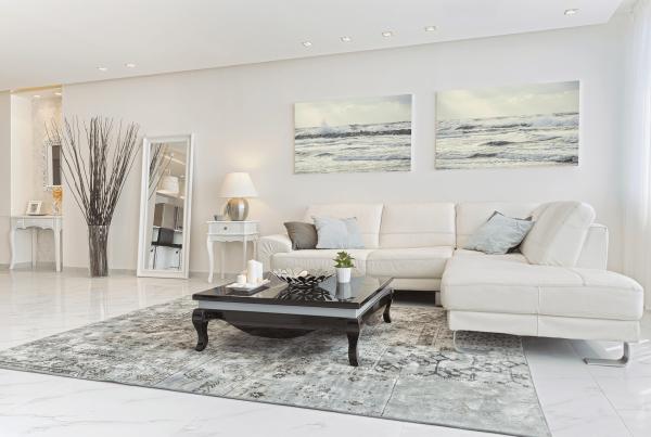 interior design bangalore apartments