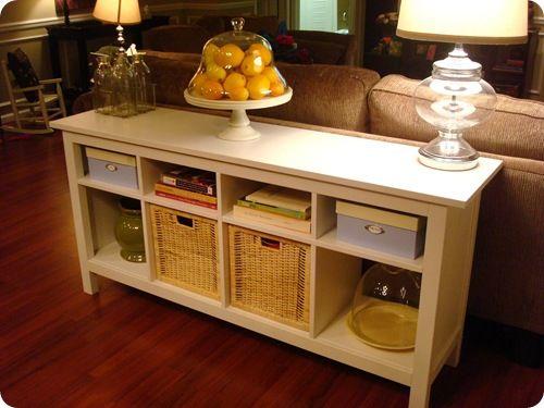 home interior design bangalore