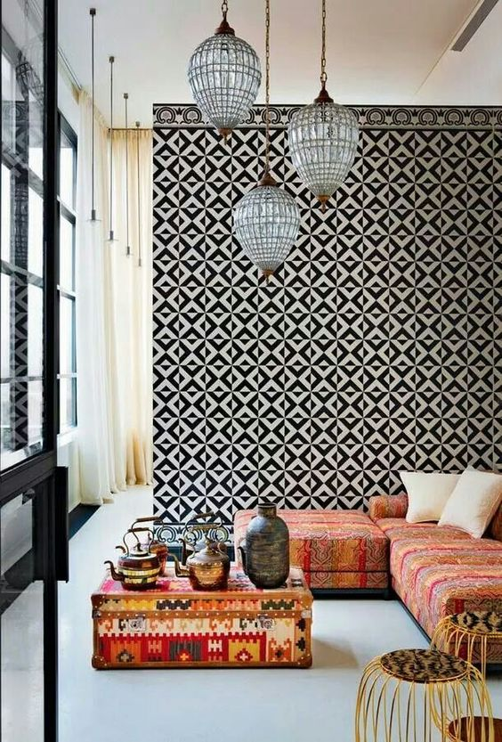 best interior design companies