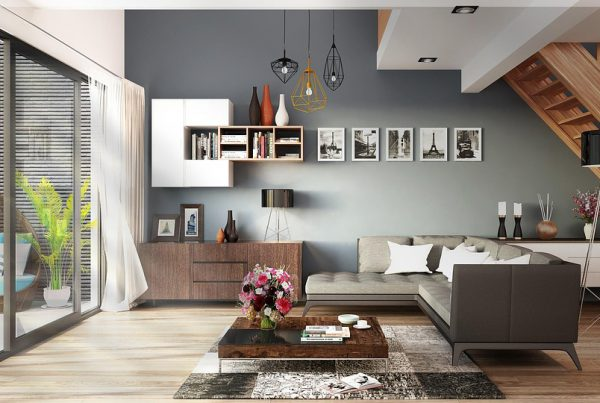 interior design services in bangalore