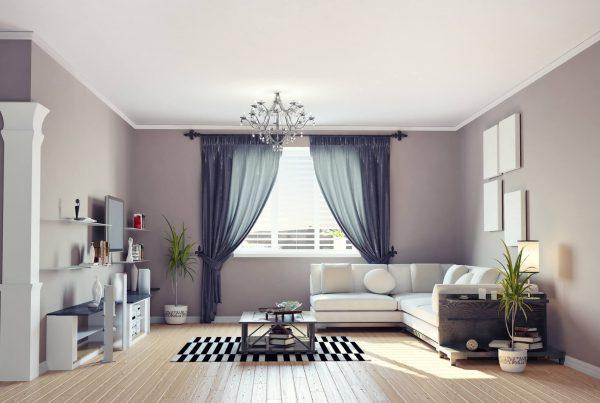 bangalore interior designers