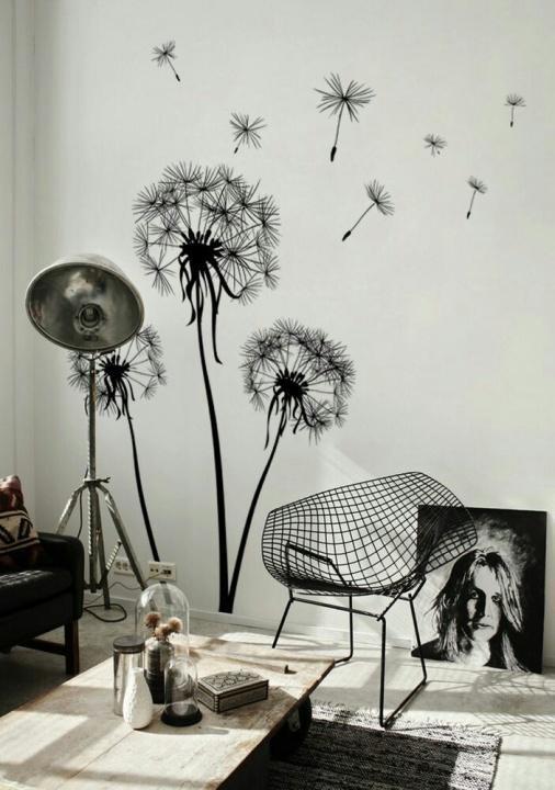 interior design services bangalore