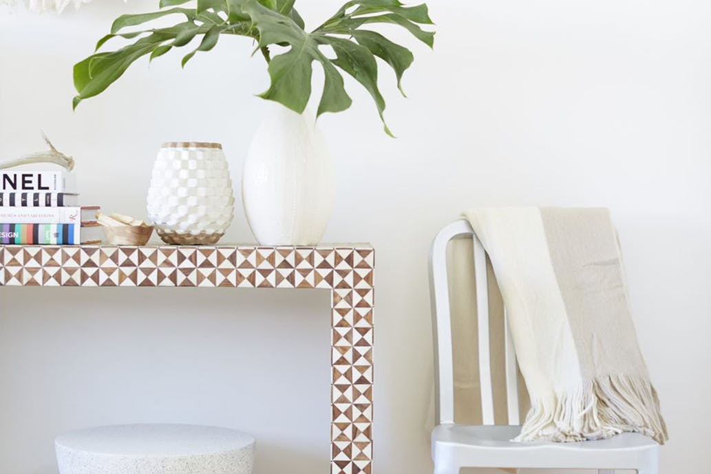This Hot Pinterest Trend is Perfect for Budget Decorators!