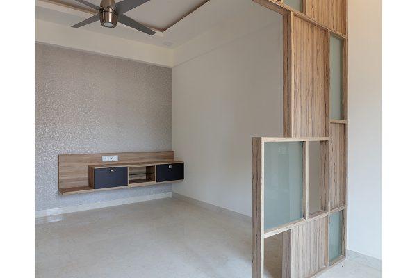 Contemporary Living Room Interiors
