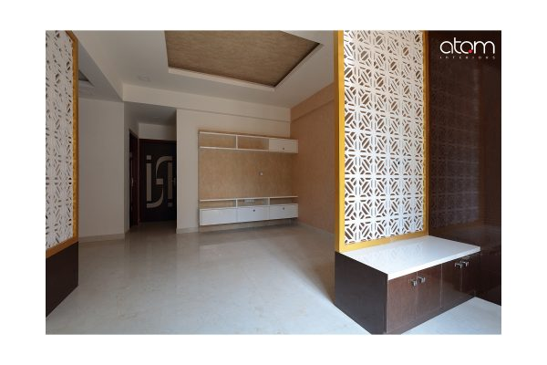 Ultra Modern Living Room Interiors